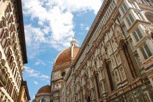 Florence, Tuscany // by Veggiephile